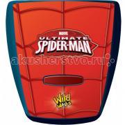 Uncle Milton Настенный проектор Человек-паук: Паутина In My Room...