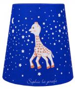Trousselier Абажур Sophie the Giraffe