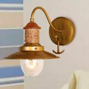 Светильник бра в морском стиле Favourite 1216-1W