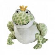 Царевна - лягушка Cloud b, ночник-игрушка