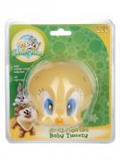Светильник Ультра Лайт Baby Tweety CZ-1 Yellow