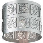 Точечный светильник Novotech 369467