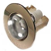 Светильник накаливания FT9238-63 золото