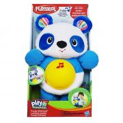 Playskool Hasbro Панда