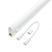 ASD Светильник светодиодный СПБ-T5 7Вт 160-260B 600лм IP40