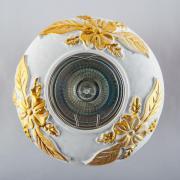 Гипсовый светильник SV 7100