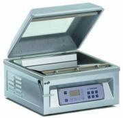Упаковщик банкнот Multivac C 100
