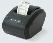АСПД Viki Print 57 Plus Принтер документов для ЕНВД