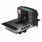 Сканер штрих-кода Honeywell Metrologic 2751XD 2751-XD011 Stratos USB