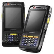 Терминалы RFID Pidion BIP-6000-B BIP-6000 терминал pidion bip-6000-b...