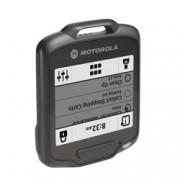 Motorola SB1B-SE11A0WW