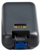 Опция Intermec 318-034-023 Аккумулятор BATTERY, EXTENDED CK3, TW 2014...