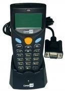 Терминалы мобильные Cipher A8001RSC00001 8001 cipher терминал сбора...
