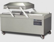 Henkelman Polar 2-85 High Lid 300mm