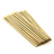 Палочки для сахарной ваты бамбуковые GASTRORAG CC-280
