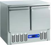 Стол холодильный Diamond SA2/GD