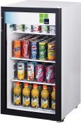 Шкаф холодильный Turbo air FRS-140R