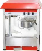 Аппарат для попкорна ERGO VBG-1608