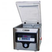 Вакуумный упаковщик Hurakan HKN-VAC260