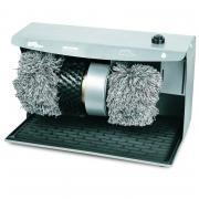 Машинка для чистки обуви GASTRORAG JCX-12