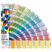 Pantone EXTENDED GAMUT Guide Coated