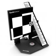 Калибратор Datacolor SpyderLensCal SLC100 - мишень для юстировки...