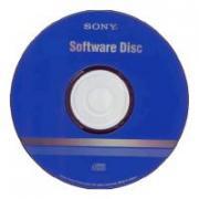 Sony BZPS-8001