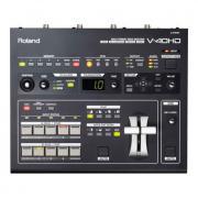 Roland V-40 HD