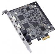 Тюнер AverMedia Live Gamer HD Lite