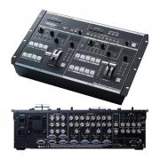 Roland V-440HD