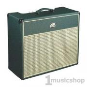 AXL Medway Special (AA-MS18-1GN) Комбо для электрогитар
