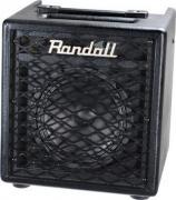 Комбо усилители Randall RD1C(E)