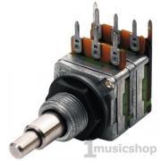 MEC M85550 Звукосниматели для электро- и бас-гитар