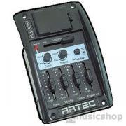 Artec AGE-PH Звукосниматели и темброблоки для акустич. инструментов