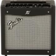 Комбоусилитель Fender гитарный MUSTANG I (V2)