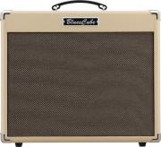 Roland Blues Cube Stage гитарный комбо