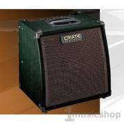 Crate CA30DGW(U) Комбо для акустических гитар