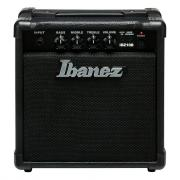 Комбо-усилитель Ibanez IBZ10B Bass Combo