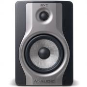 M-Audio BX5 Carbon студийная мониторная акустика (1 шт.)