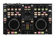 MIDI-контроллер Denon DN-MC3000