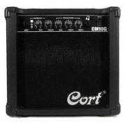 Комбик для электрогитары Cort CM10G