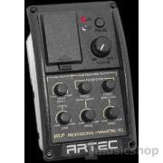 Artec HT-P Звукосниматели и темброблоки для акустич. инструментов