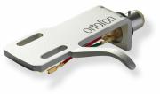 Ortofon Headshell SH-4S Silver