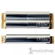 MEC M 60169 Звукосниматели для электро- и бас-гитар