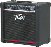 none PEAVEY Trans Tube Rage 158