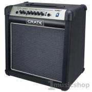 Crate Flex 15R(U) Комбо для электрогитар