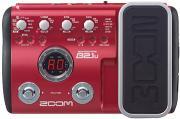 DJ оборудование Эффектор Zoom B2.1U
