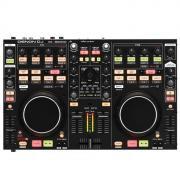Denon DN-MC3000 MIDI-контроллер