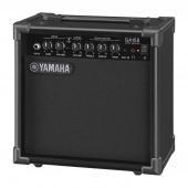 Yamaha GA-15II