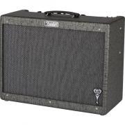 Гитарный комбоусилитель Fender George Benson Hot Rod Deluxe